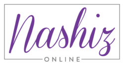 ea50c74532 Home Page - Nashiz Online